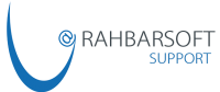 rahbarsoft – NTFS  | Technologoe Service